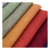 Popular polyester woven sofa fabric upholstery for furniture