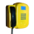 New 2020 Payphone for Sale Outdoor Wall-mounted Payphone 3G/4G RFID Card Payphones in Schools