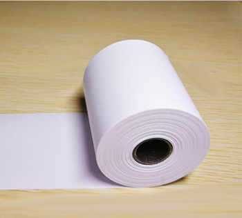 BPA free 57X40MM POS thermal paper roll from Greatshine