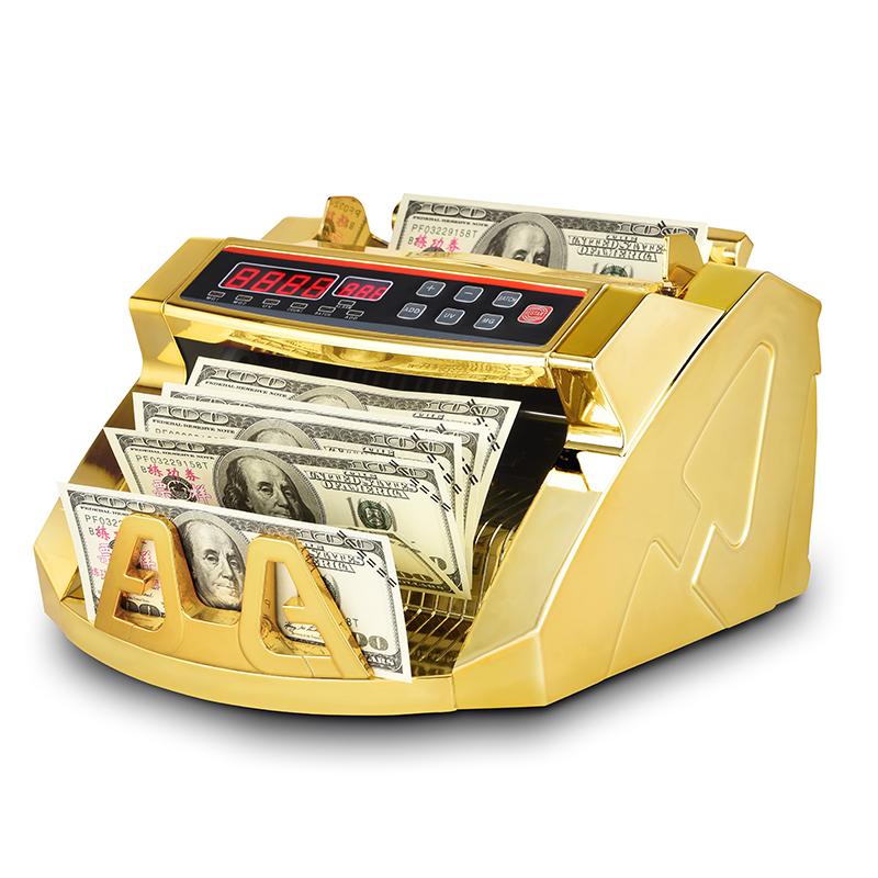 Small Name Money FOR 4 машинка для подсчета денег календарных месяца Статьи в области теме