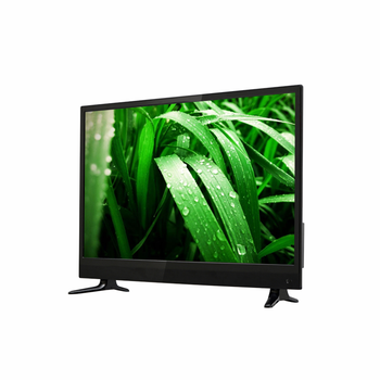 "China Factory Low Price Smart LED TV 32"" 42"" 50""55"" Full HD DLED LCD TV Wholesale 32 Inch LED Television TV"