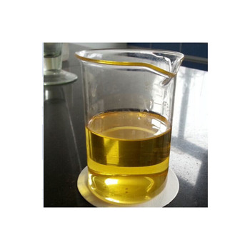 High quality low price unfiltered uco used cooking oil for sale