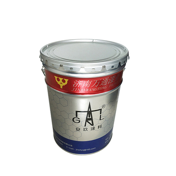 high temperature spray paint coatings used for chimney / flue / exhaust pipe