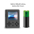 Retro Handheld Game Console 520 Classic Games 3.0 Inch HD LCD Screen Portable Video Game RG FC520