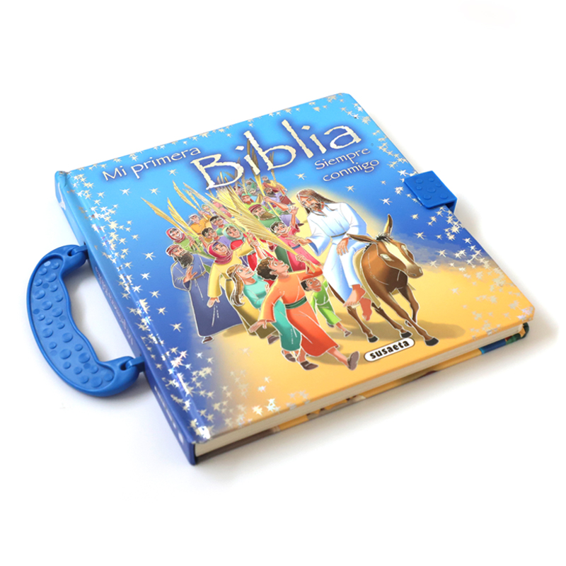 book printing,Full color customized kids hardcover book printing,Ex-factory price and high quality childrens English comic story books