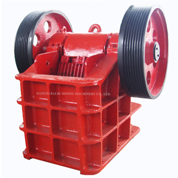 Portable Small PE-250*400 diesel jaw crusher, Secondary fine stone jaw crusher ,stone crusher with diesel engine price list