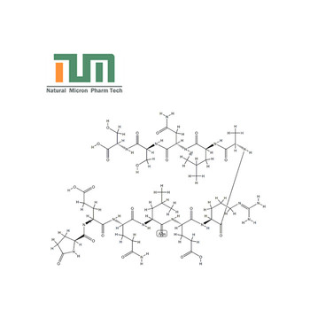 For Research High Quality Best Price ARA290 / Momelotinib Powder (CAS 1208243-50-8)