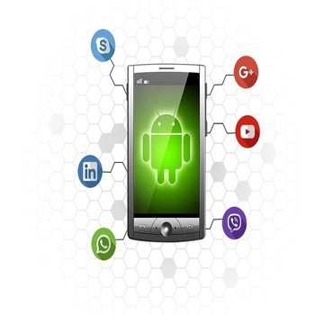 best android apps android authority