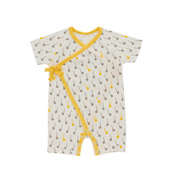 New korea style fashion kids clothing baby clothes wholesale manufacturer baby romper newborn