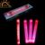 Flashing Color Changing LED Foam Cheer Foam Stick Light Up Baton For Concert