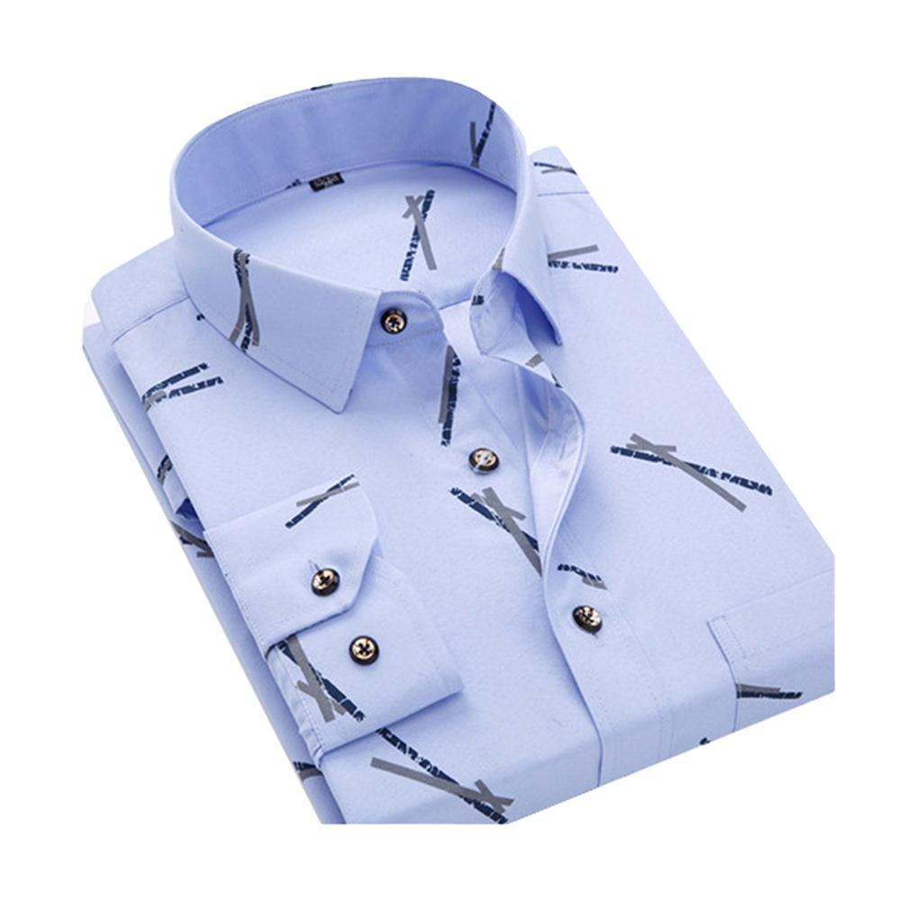 Best Dress Brands Fashion Jeans Shirt Men   Buy Top Brand Man ...