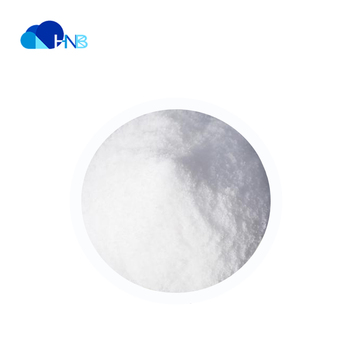 Reagent grade biochemical research 99% Meglumine N-methylglucamine Methylglucamine powder in stock 6284-40-8