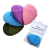 2020 New Arrivals China Manufacturer Makeup Remover Glove Large Magic Facial Wash Cleansing Sponge