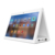 RK3288 Wifi RJ45 Touchscreen POS Payment Android Dual Screen 10.1 Inch AIO PC