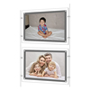 /product-detail/cf1a-a3-a4-acrylic-crystal-photo-light-box-led-light-frame-62565967783.html