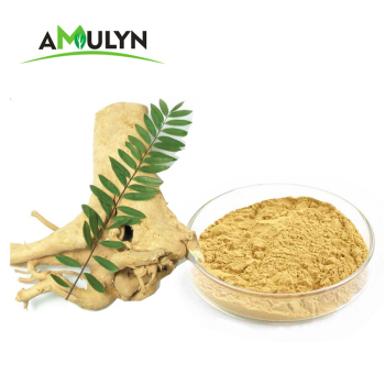 100% pure natural 100:1 200:1 tongkat ali root extract powder