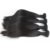 Wholesale Straight Brazilian Human Hair Weave Bundle Unprocessed Cuticle Aligned Virgin Brazilian Hair