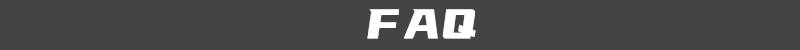 Fascia gun massagegun source manufacturer cross-border fitness equipment electric massager massage gun custom logo