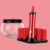 OEM Electric private label dry makeup brush cleaner machine