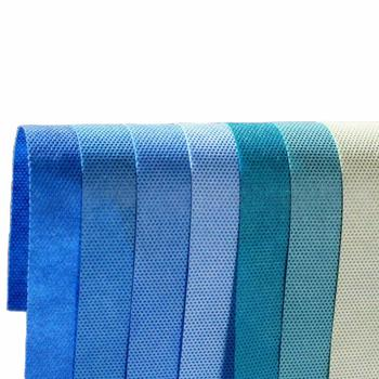 pp sss sms smms spunbond nonwoven fabric roll