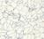 LG Hausys Conductive PVC Tiles / Anti-static Plastic Flooring / ESD PVC Tiles