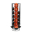 Capsule Coffee Pods Holder Tower Stand Rack 18 pods,Coffee Capsule Holder Storage,Dolce Gusto Coffee Capsule Holder