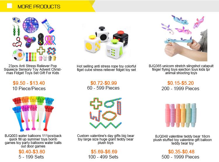 4 Plastic toy.jpg