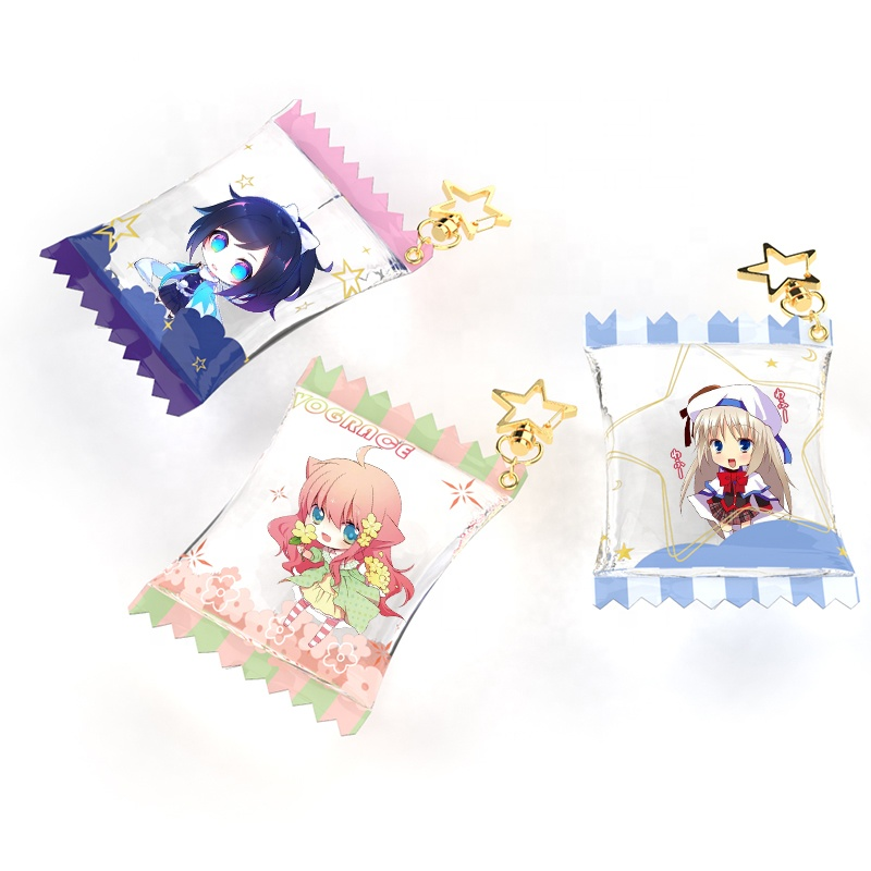 Charms candy Charms Candy