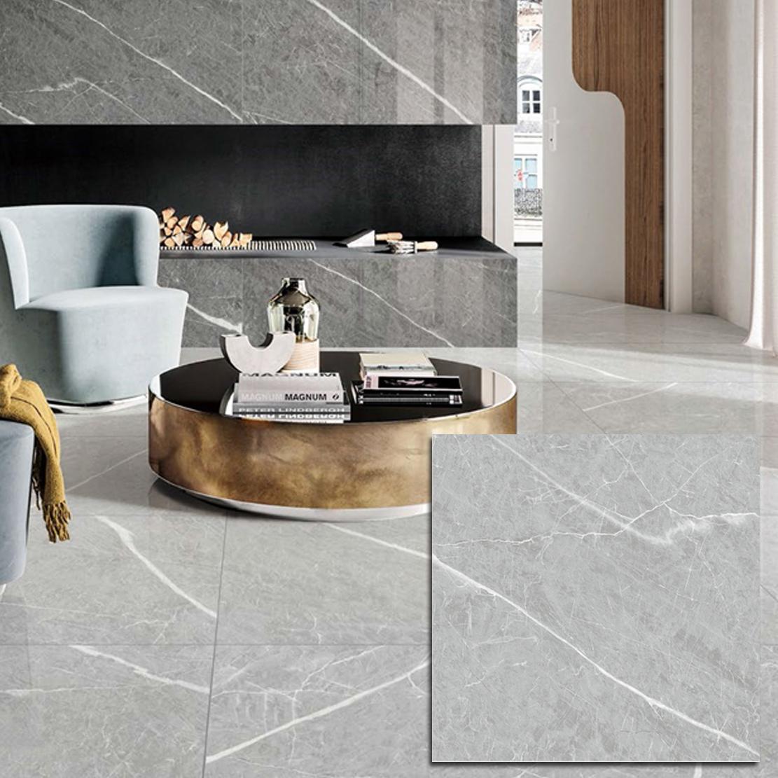Non Slip Kitchen Bathroom 9x9 Through Body Porcelain Floor Tiles  Ceramic Manufacturers   Buy Floor Tile Ceramic,Ceramic Floor Tiles,Tiles  Ceramic ...