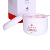 Beauty personal care Skin bio stem cell Whitening Cream  Anti Wrinkle  face Cream