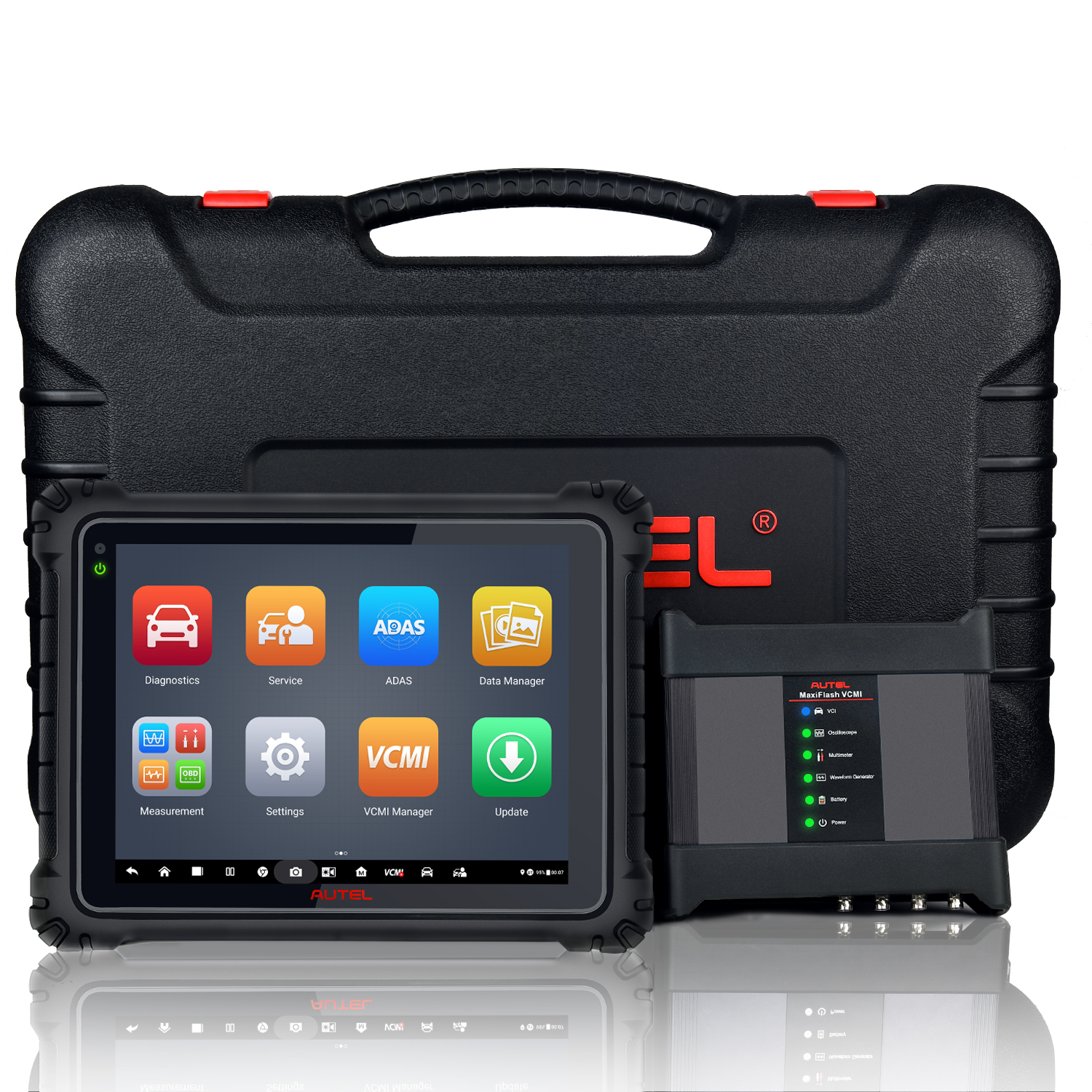 Autel Maxisys Ultra 2021 Autel Ms919 Ms909 Ultra Auto Diagnostic Car  Scanner Tool With Advanced Vcmi J2534 - Buy Autel Maxisys Ultra,Car  Diagnostic Tools,Autel Maxisys Ultra 2021 Product on Alibaba.com