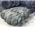100% Waste Tires/Used tires/Tire scrap