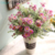 Artificial Flowers Wedding Decor Handmade Wild Chrysanthemum Flower