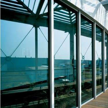 Building laminated and tempered glass, 11.52mm 13.52mm 17.52mm 21.52mm 25.52mm