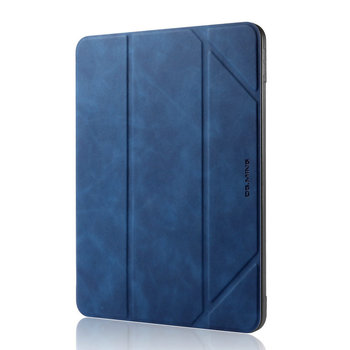 2020 Fashion Design for iPad Pro Case Cover Auto Wake Sleep Magnetic Cover for iPad mini 4 3 2 / iPad Air Case Leather Standing