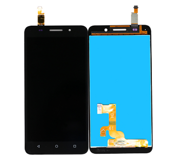 5.5'' for Huawei Honor 4X LCD Display Touch Screen Digitizer Assembly for Huawei Honor 4X Che2-L11 CHE2 UL00 LCD Replacement