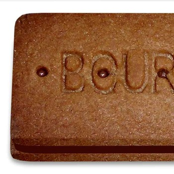 Bourbon Cream Sandwich 150 gm Biscuits Deliciously Rich Chocolate Taste and more cream per piece