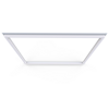 /product-detail/world-widely-applied-square-ceiling-mounted-led-illuminated-frame-light-1600174988787.html