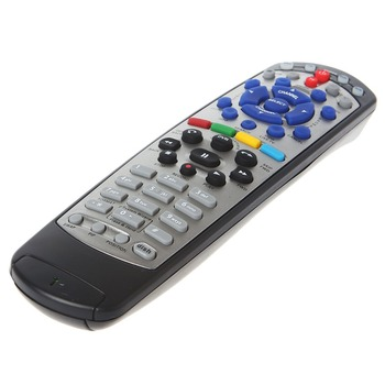 Replacement For Dish-Network DISH 20.1 TV Multi-Function English Remote Control