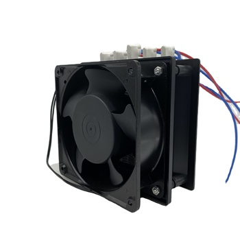 100W 12V DC Electric Heater PTC fan heater Incubator heater heating element Small Space Heating