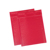 Hot Sell Custom Shipping Bags Poly Mailers Packaging Bags Clothing