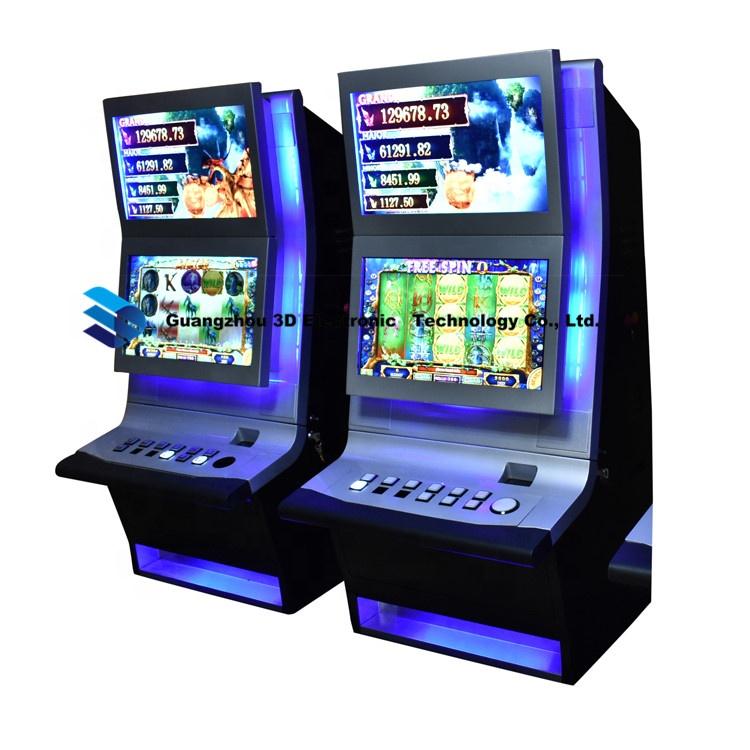 casino winning Slot Machine