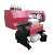 Double Epson 5113 Head Digital Printing Machine for Lanyard