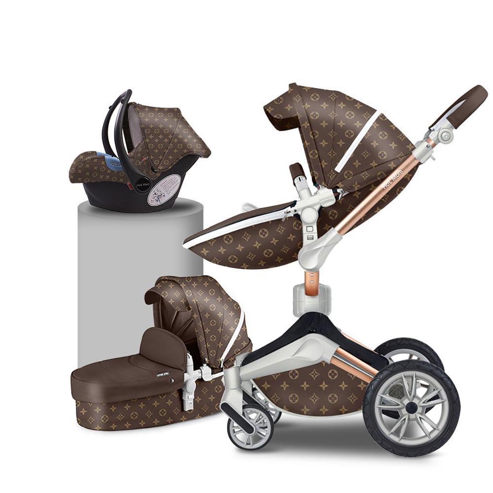 35+ Mima stroller price egypt information