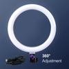 /product-detail/video-light-dimmable-8-led-selfie-ring-light-usb-ring-lamp-photography-light-with-phone-holder-1-3m-tripod-stand-for-makeup-62594921448.html