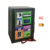 2020 New Business Ideas Invest 4G Waterproof Vandal-Proof Coin Banknote Payment Maquina Charge WiFi Vending Machine