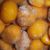 2020 Asian Organic Frozen Chestnuts Foods