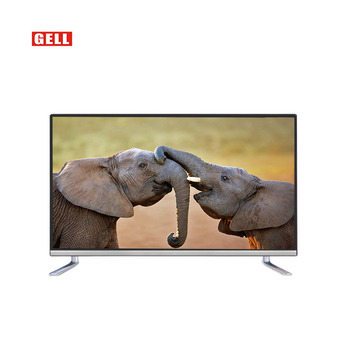 High Quality 42 Inch Android Smart Tv Led tv