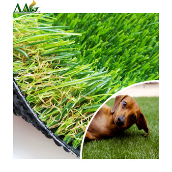 Bathroom Mat Pee Pad Animal Park Dog Artificial Grass Pet Turf For Puppies