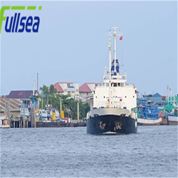 Sea cargo shipping door to door delivery freight forwarder china to australia